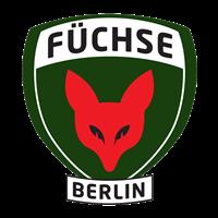 Crossminton Fuechse